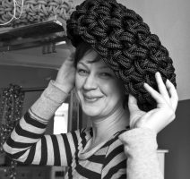 Doerte-HandmadeKultur-tagwerk