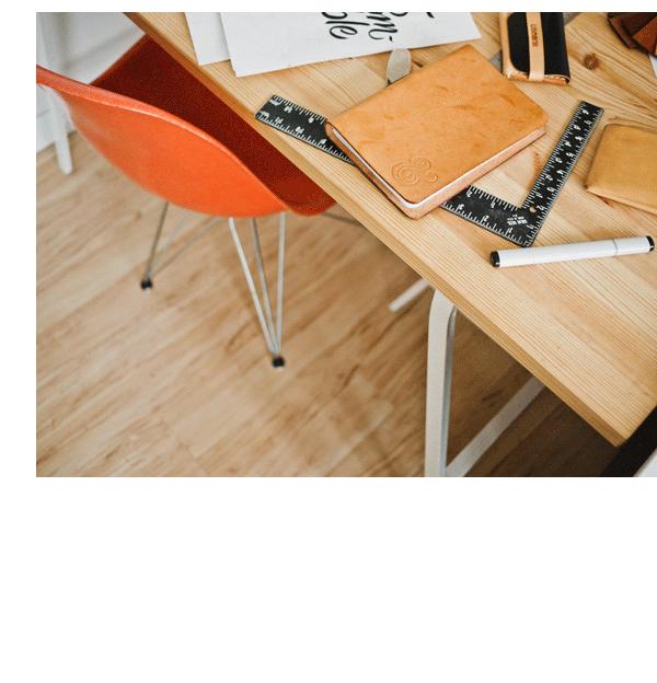umsatzsteuervoranmeldung ber elster formular digital einfache buchhaltung tagwerk. Black Bedroom Furniture Sets. Home Design Ideas