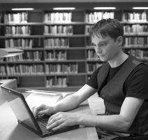 Lars-Thiele-2-Vorschau-meintagwerk
