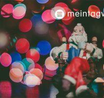 tagwerk, meintagwerk. weihnachten, advent. bescherung, aktion, Advent Aktion, Jahresabschluss, selbstständig, freelancer, Buchhaltung, Hamburg, Berlin, München,